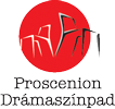 Mitrejt Mokka - Szabadulószobás online krimi - Proscenion Drámaszínpad